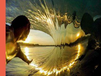 surfersjournal7_2