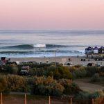 南アフリカ・レッグに日本人サーファー多数出場。VANSサーフ・プロ・クラシックで田中大貴は3回戦進出