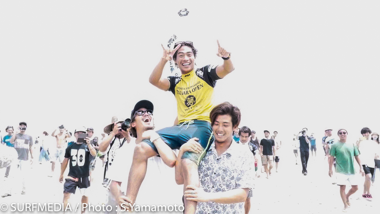 arashi-kato-7300089