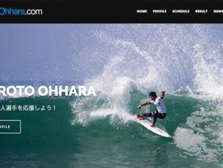 hiroto-ohhara