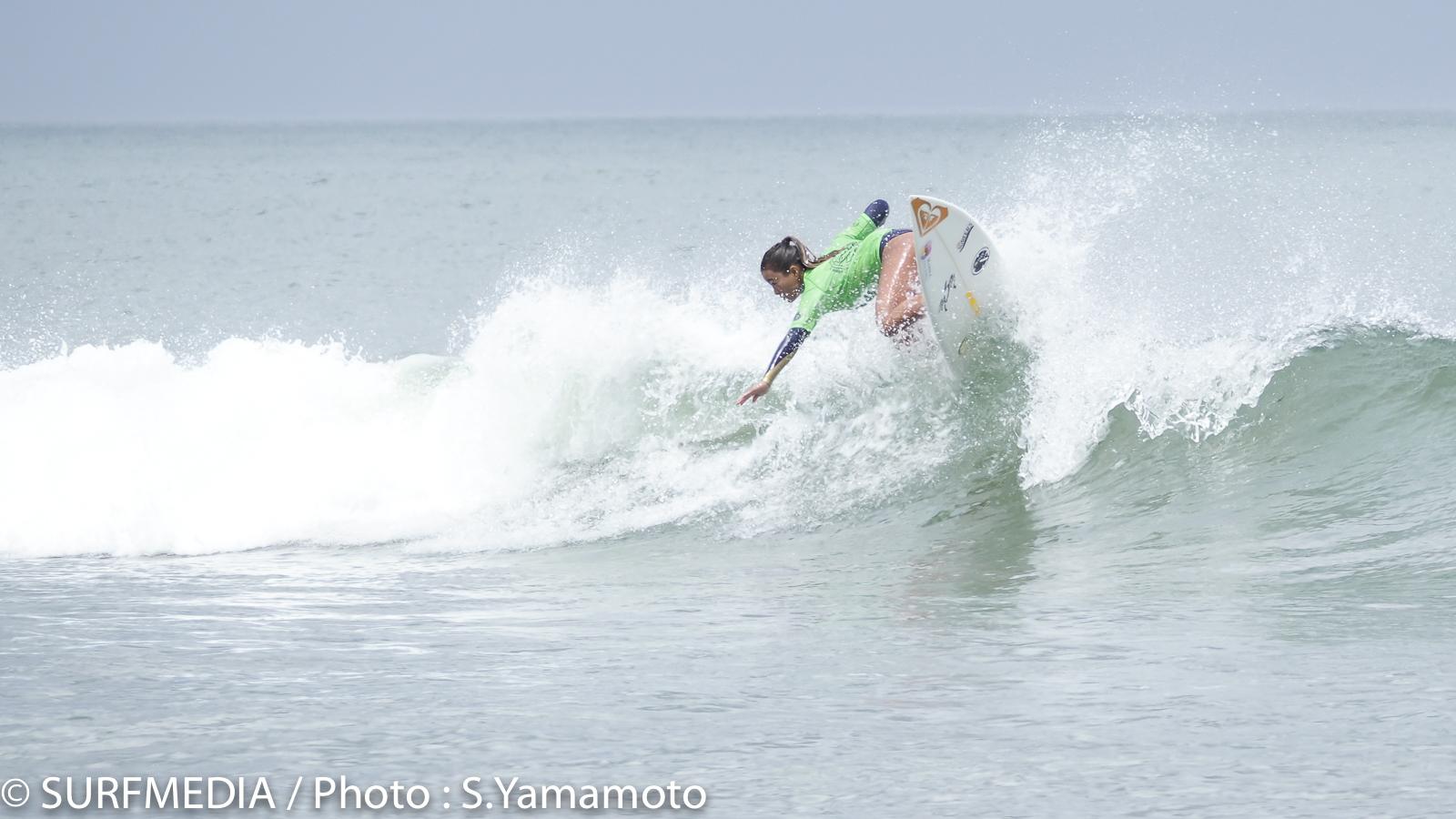 julie nishimoto-7014150