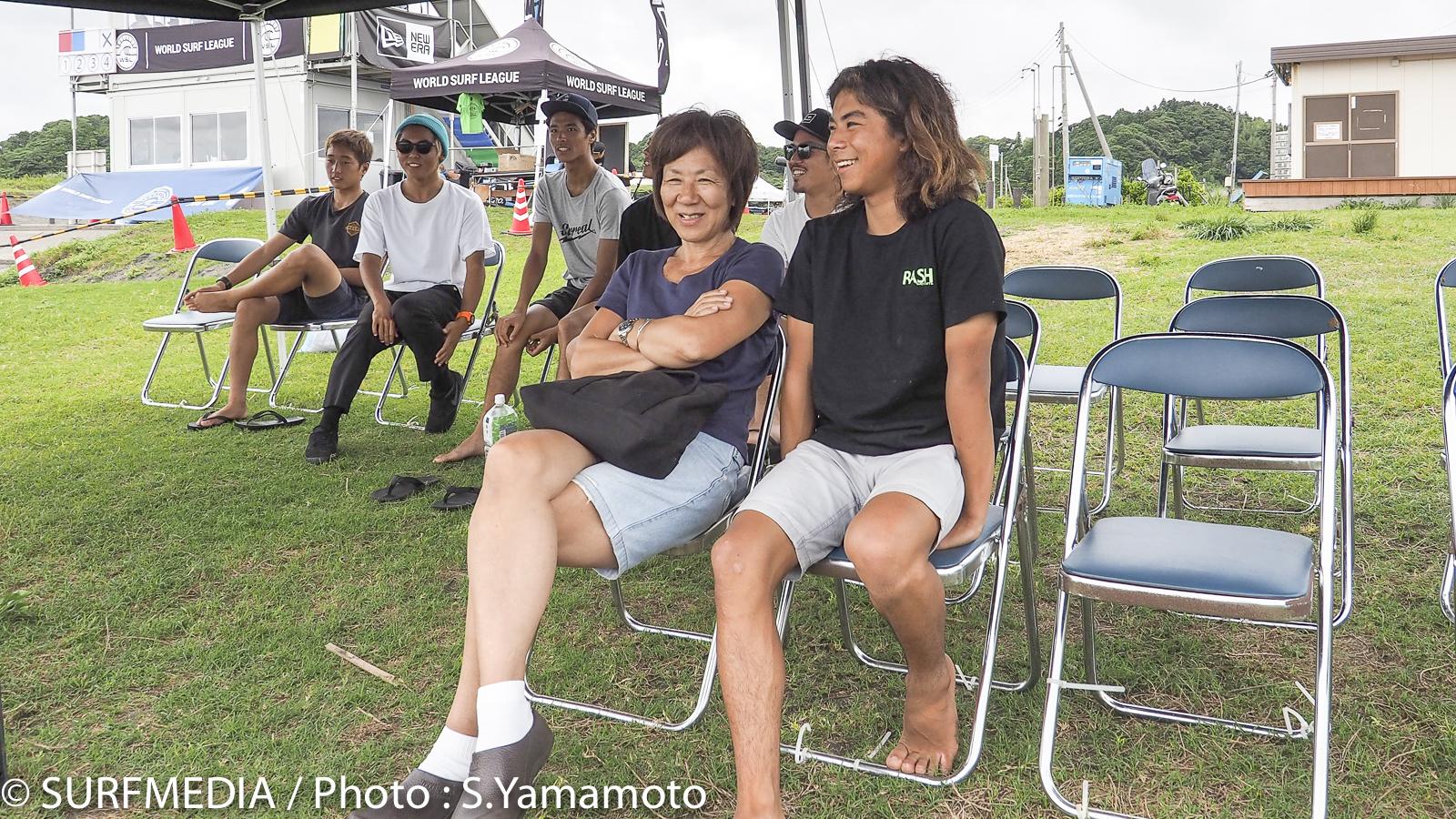 keitaro fujinima his mother-7010013