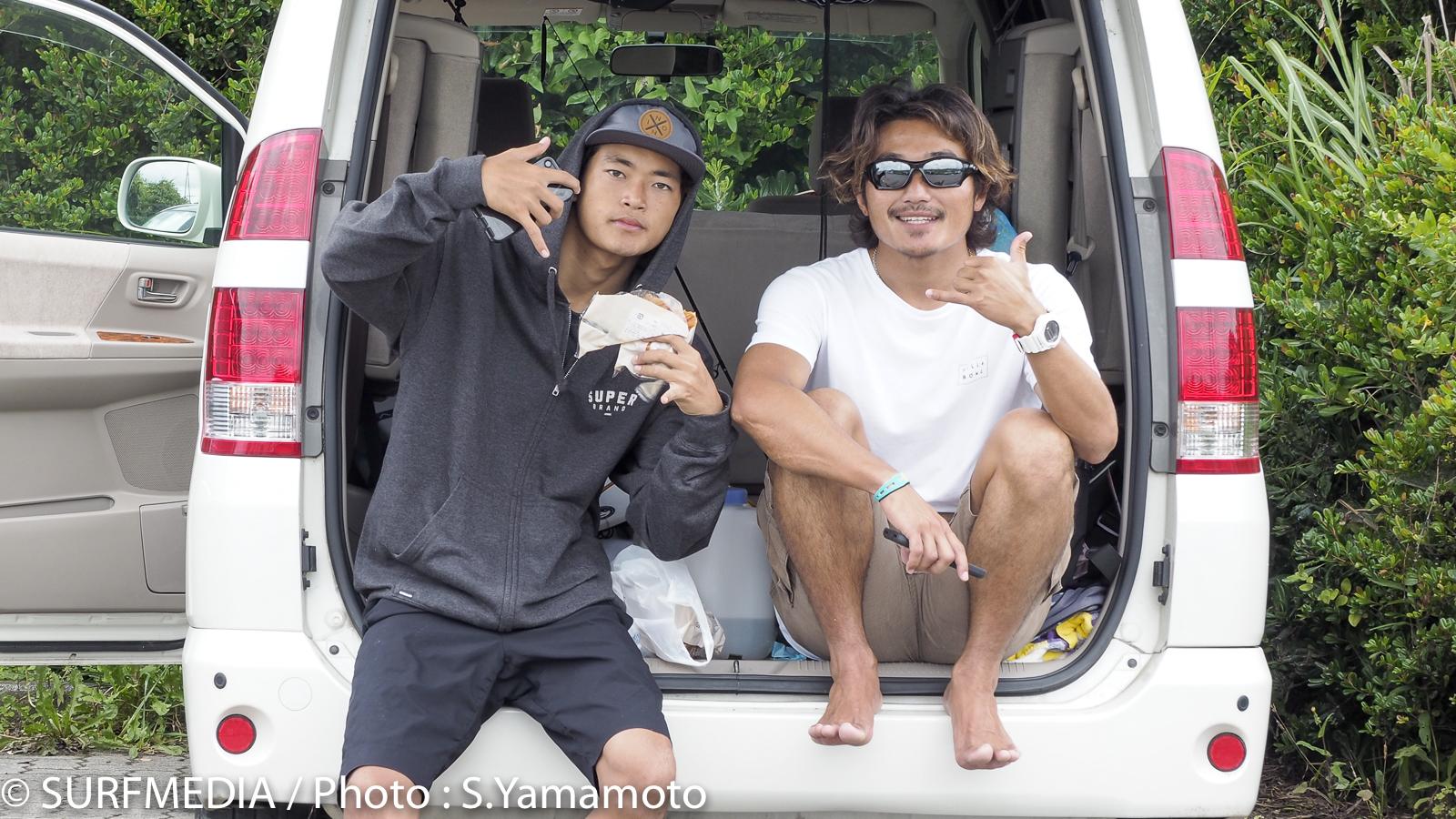 koa hideyoshi-7010062