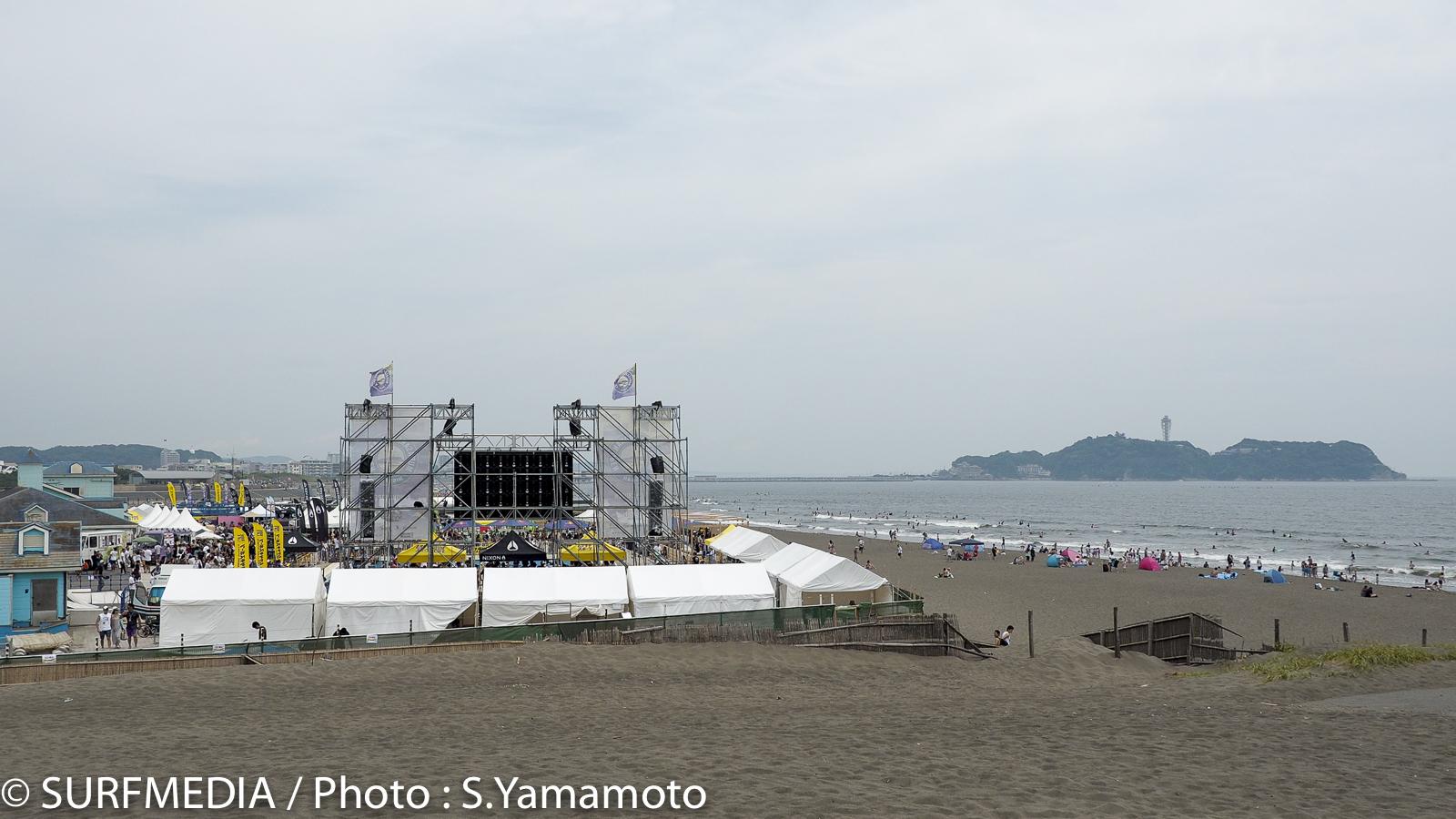 murasaki-7170264