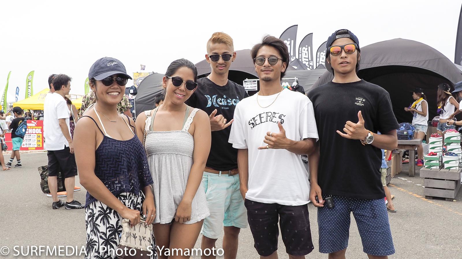 natsumi taoka-7170267