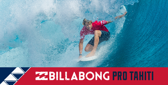 BILLABONG-PRO-TAHITI