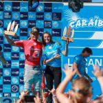 WSL-QS1500「ラカナウ・プロ」でマーク・ラコマーとフィリッパ・アンダーソンが優勝。前田マヒナ3位。