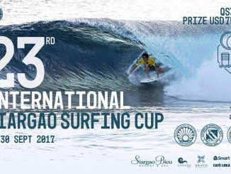 23rd_international_siargao_surfing_cup_20170903_1439706042