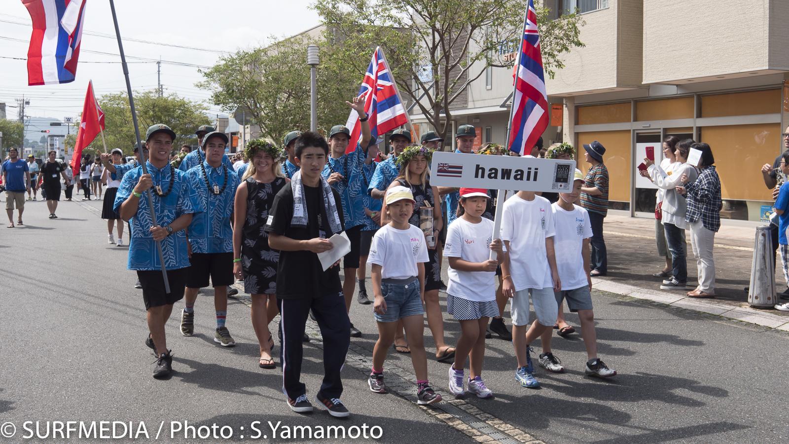 hawaii-1099724