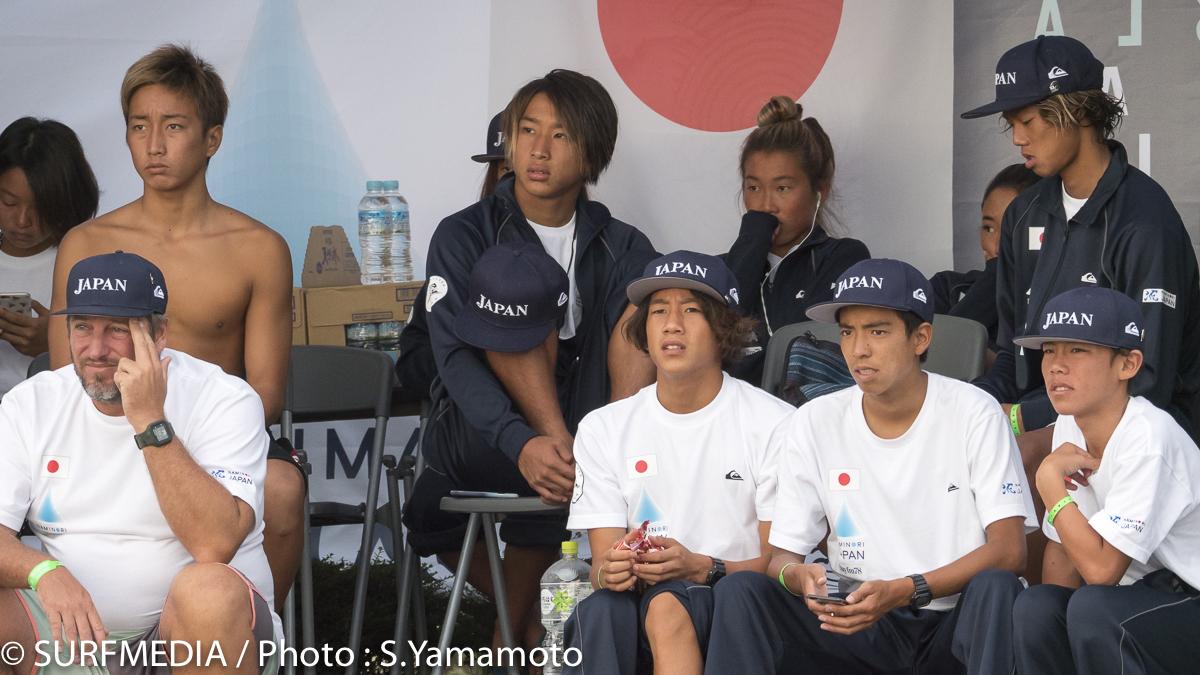 japan-1099874