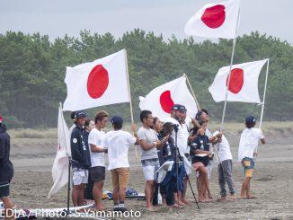 japan-1133001