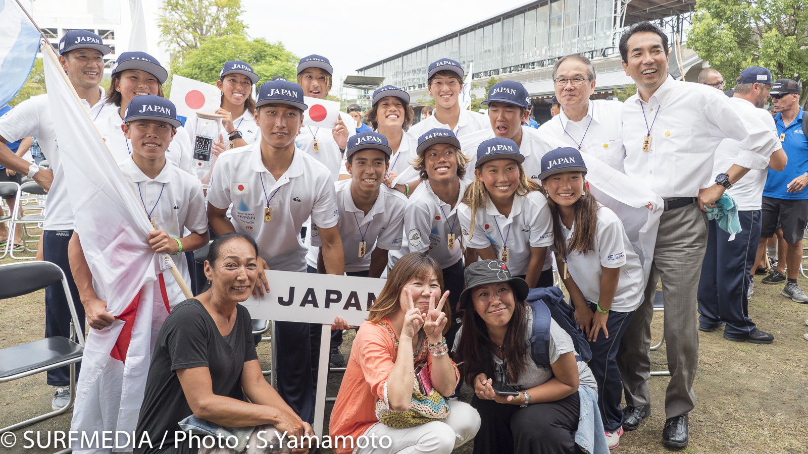 japan mother-9231080
