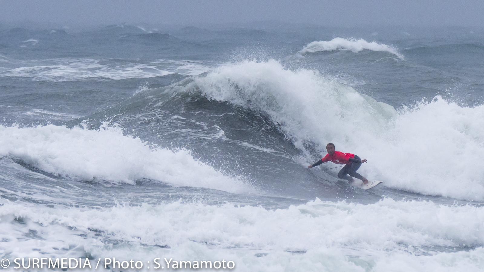 julie nishimoto-1088820