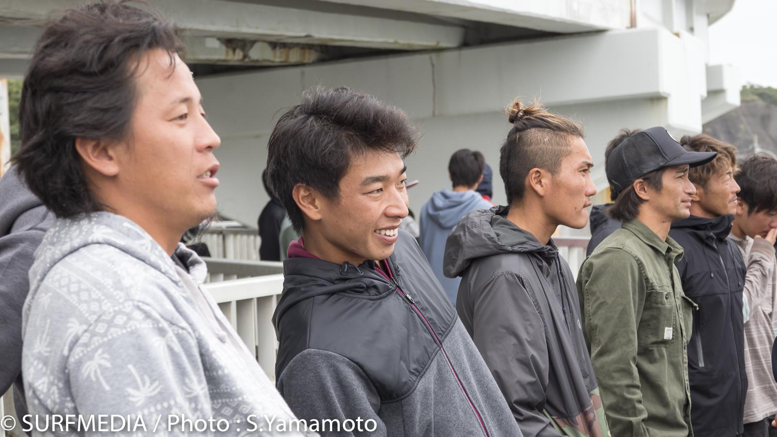 kenta kashu taichi naofumi naohisa-9020361