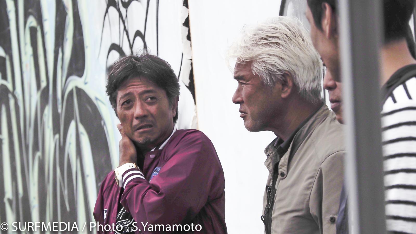 norihiko okano hiromichi soeda-9020131