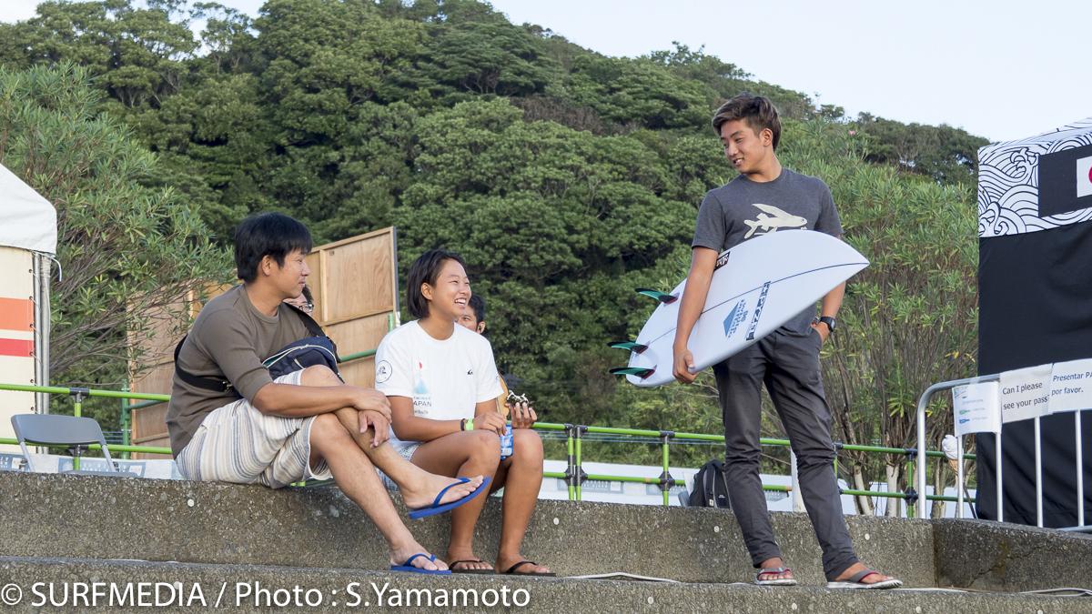 rina & 加藤優典-9280155