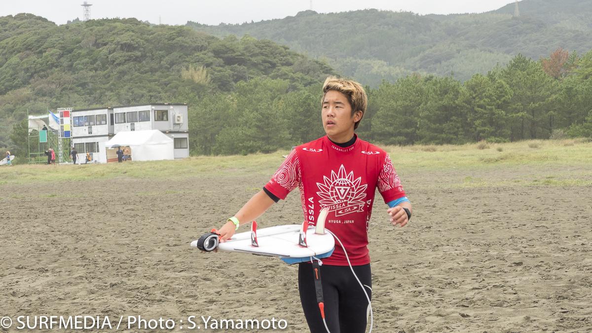 yuji-9270312