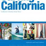 Blue.のスペシャル・エディション「Surfing California 2」が10月5日(木)にリリースされる。