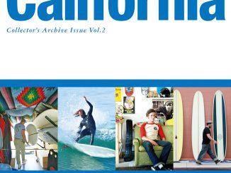 SurfingCalifornia2_H1