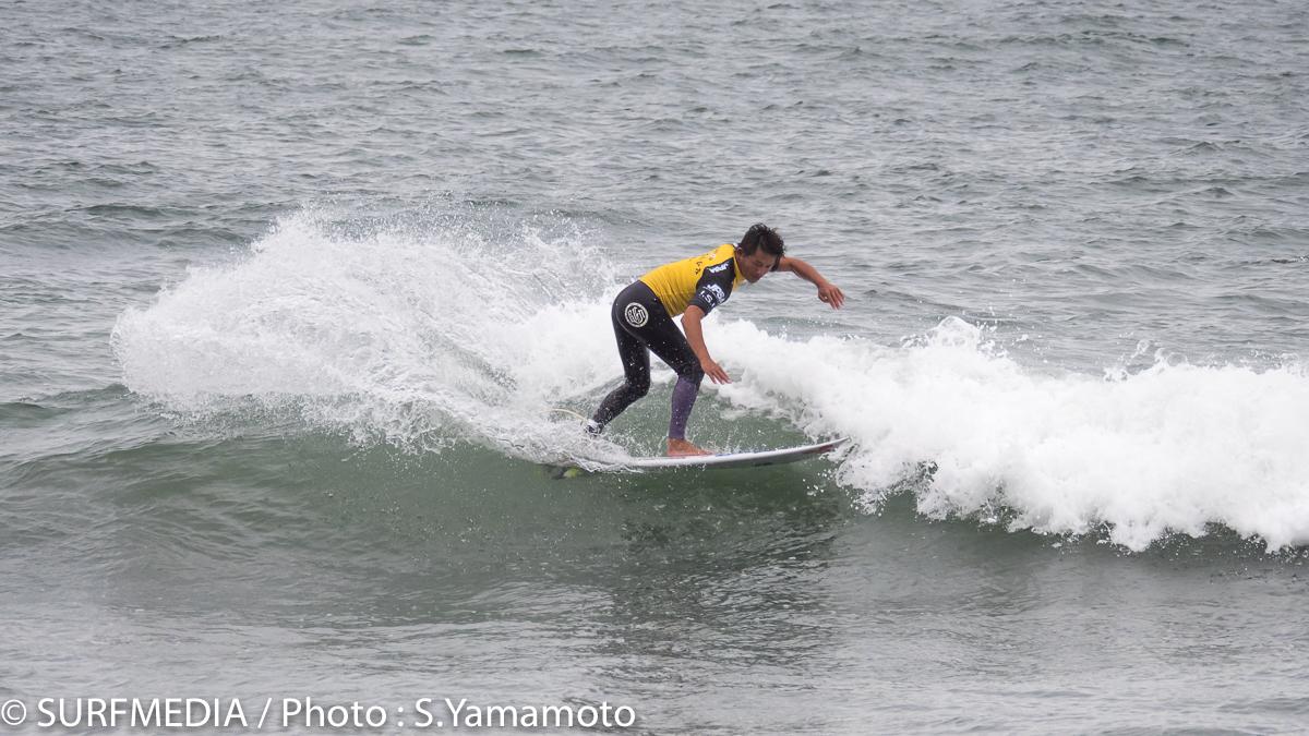 hiroki watanabe-1200344