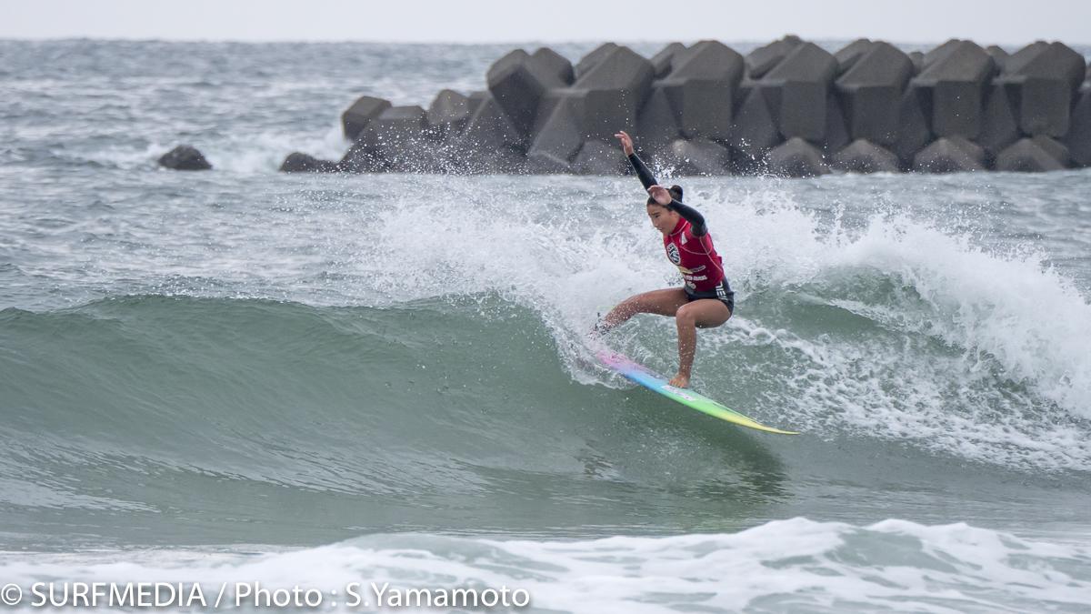 kana nakashio-1277276