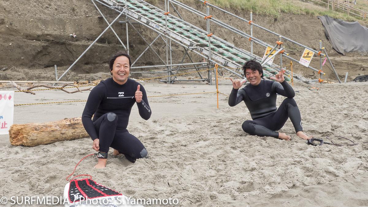 kazuya yoge-190437