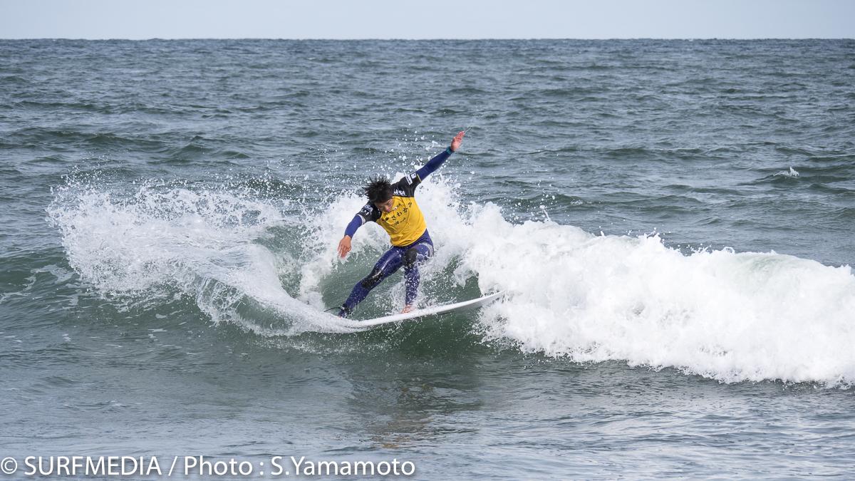 shunsuke wake-1188211