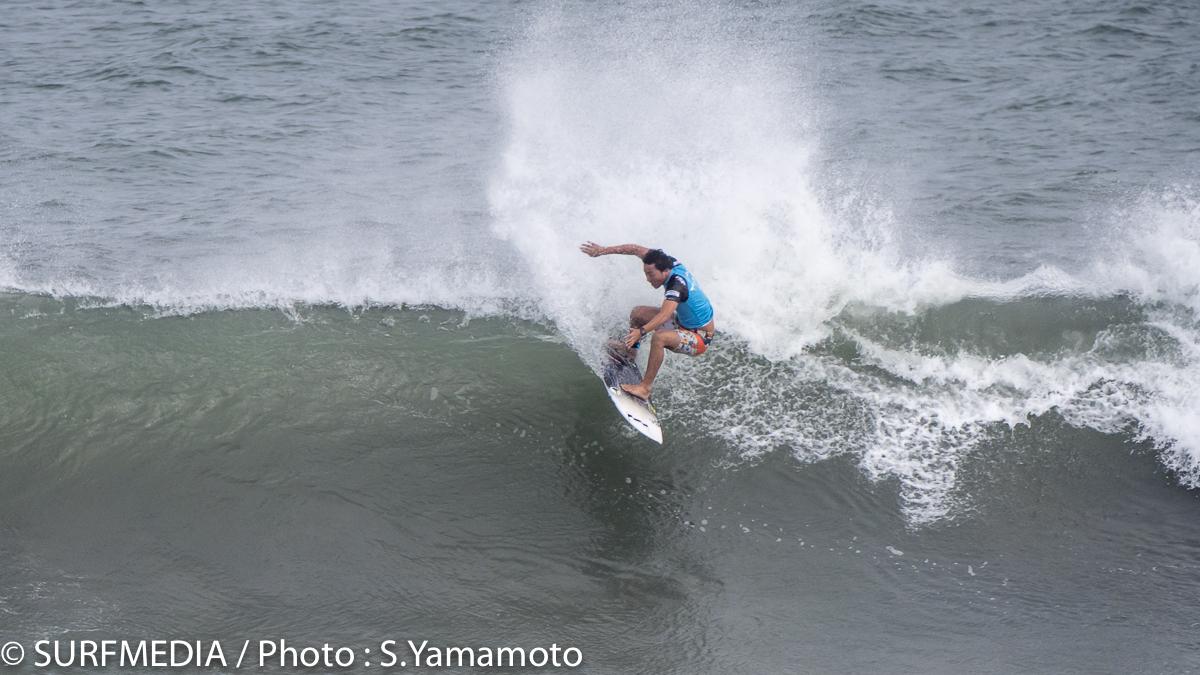 takumi nakamura-1222424