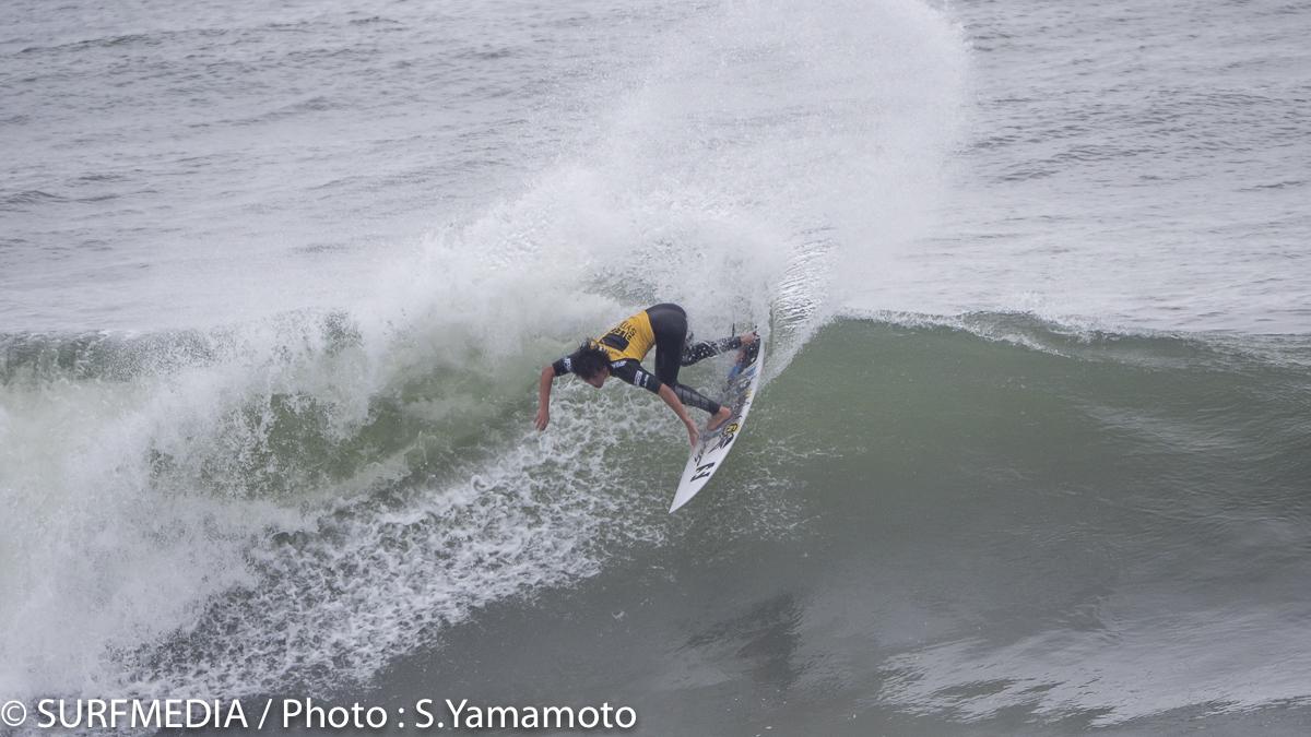 takumi nakamura-1366615