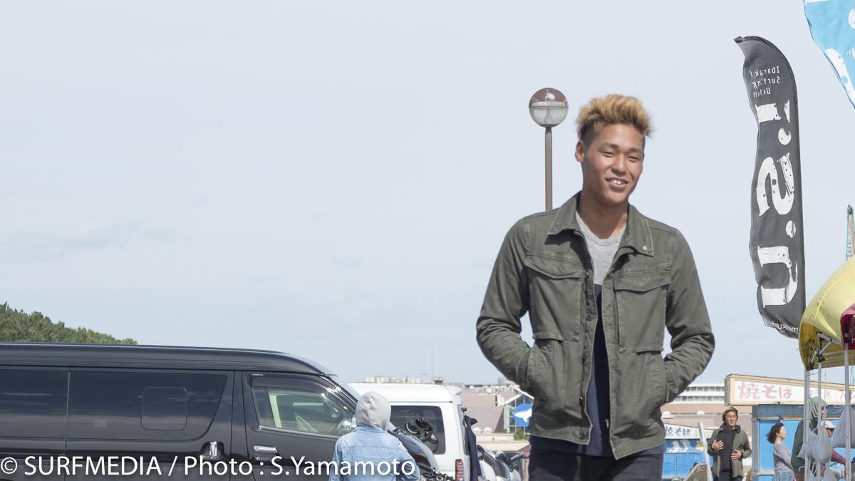 takumi yasui-050355