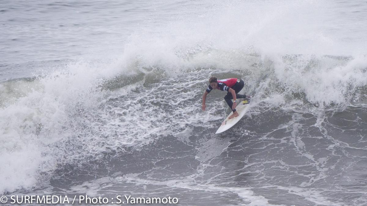 takumi yasui-1377310