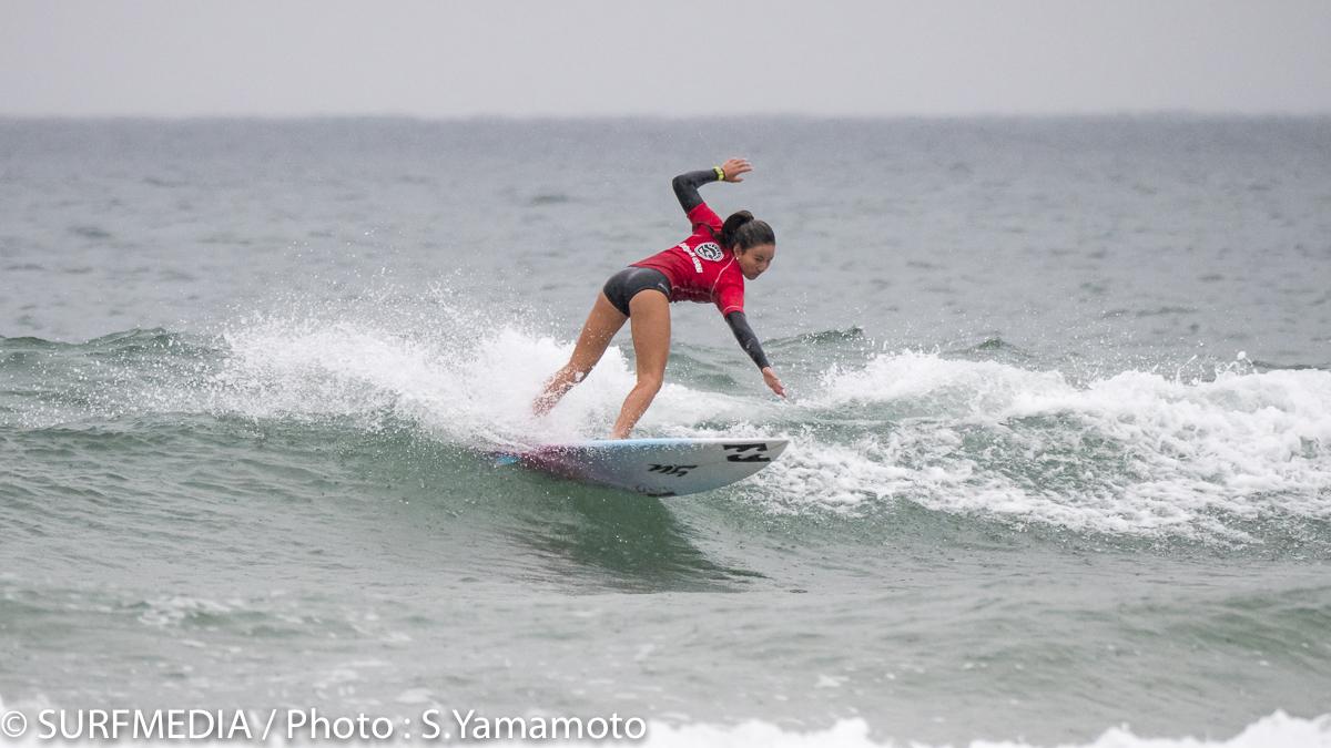 women shino-1300149
