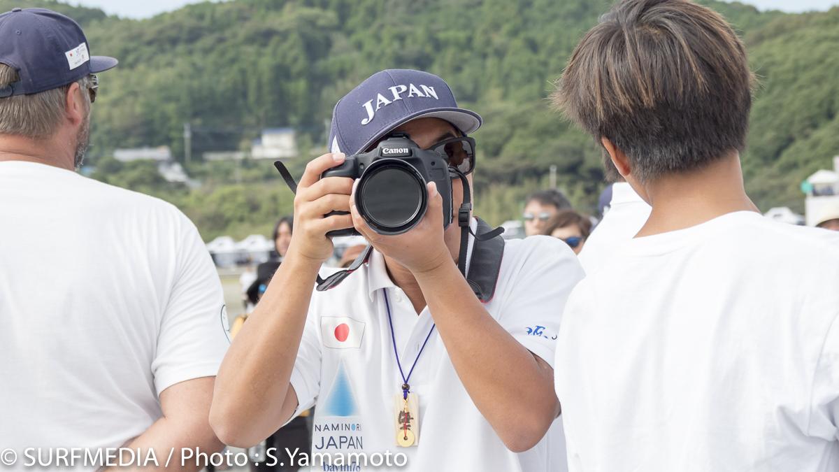 yuji-010188