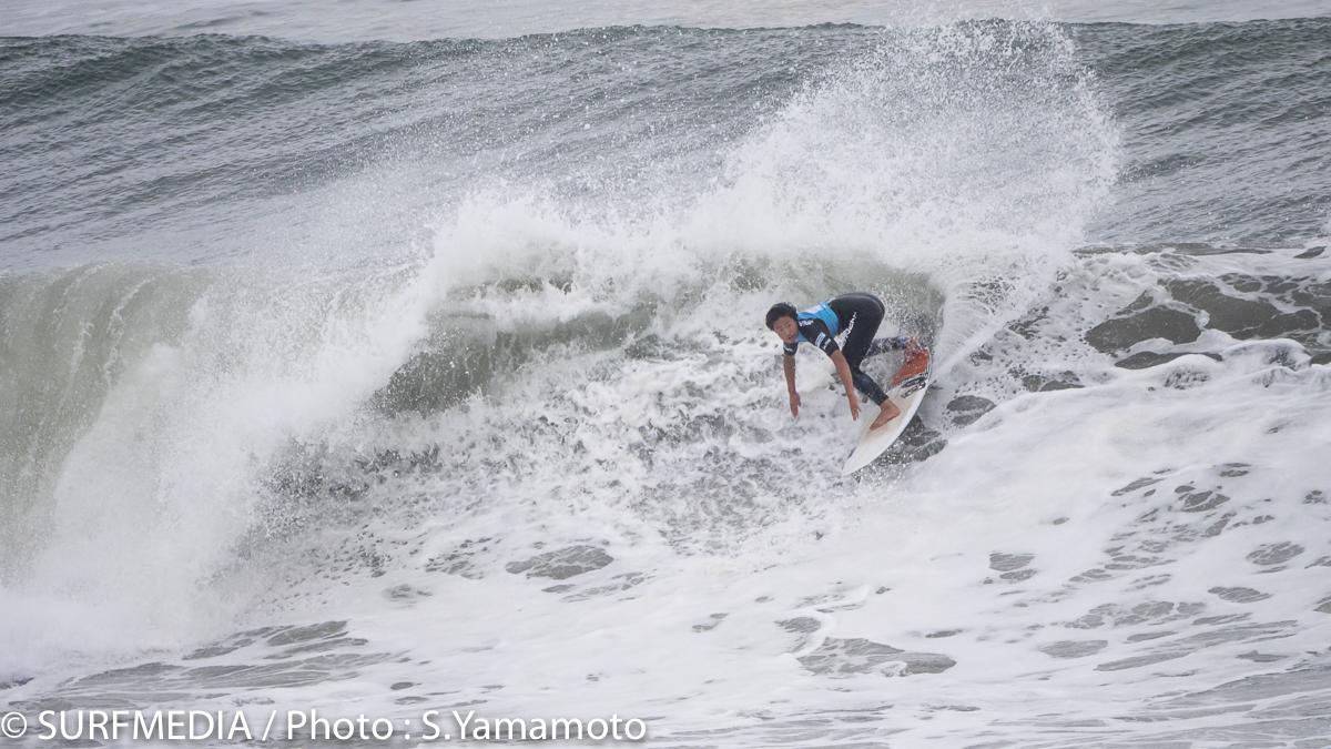 yuji mori-1388188