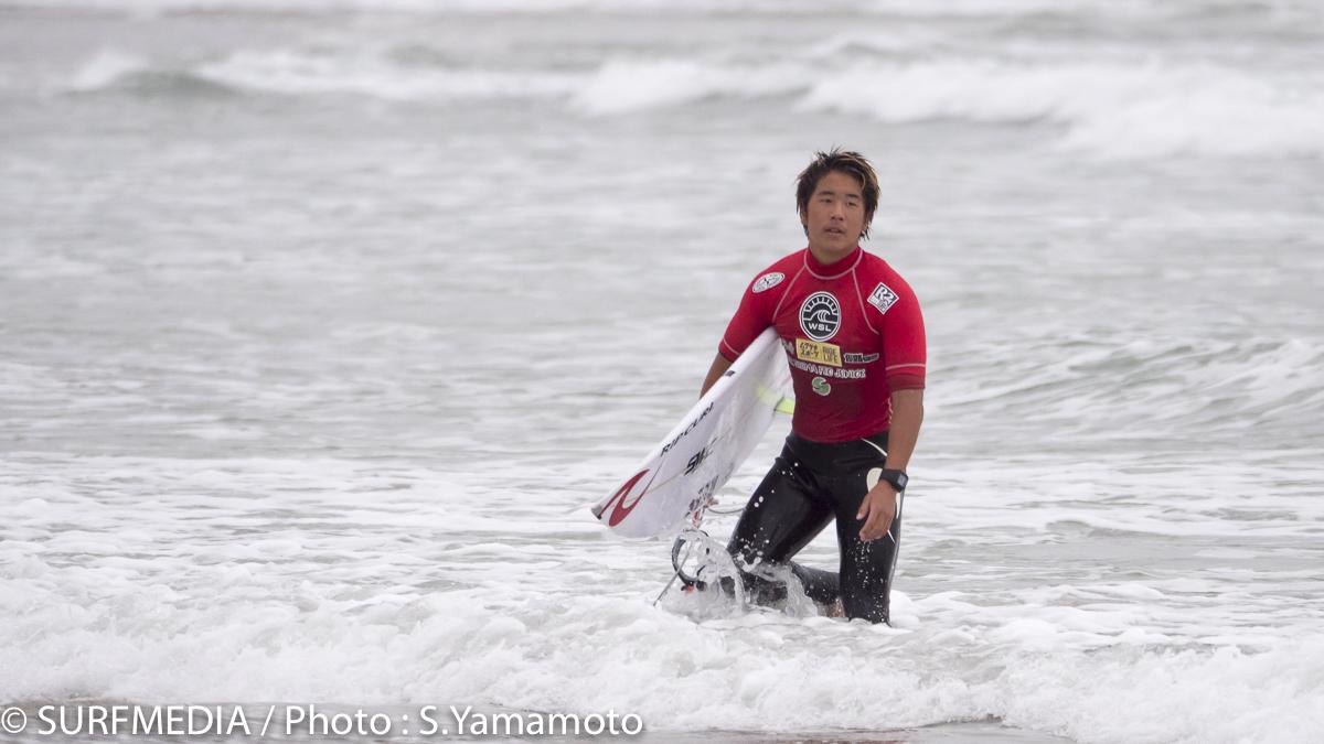 yuji nishi-1288488