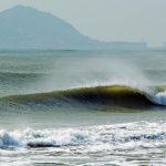中国・海南島へ19人の侍、いざ出陣。QS3000「ジープ・インターナショナル海南オープン」11/16開幕。