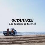 全ての繋がりを1つのサーフボードで表現するドキュメンタリー映画『 OCEANTREE 』上映会開催決定。