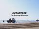 oceantree