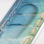 サイエンス・マガジンがケリー・スレーターのウェイブ・プール「サーフ・ランチ」の波を徹底分析
