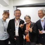 テッド阿出川氏による障がい者のためのサーフィン協会「一般社団法人日本障害者サーフィン協会」が発足。
