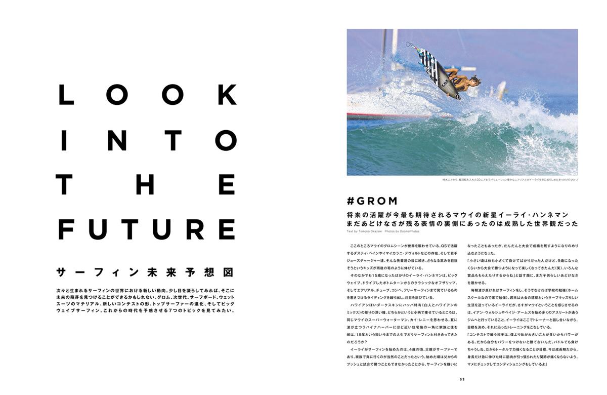 13-forecast-future-01