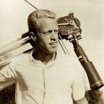 【訃報】エンドレス・サマーの監督で、サーフ・フィルムの父と呼ばれたブルース・ブラウン氏が死去。