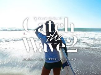 Catch-the-wave2