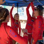 チームUSAがアロハ・カップで金メダル獲得。ISAワールド・ロングボード・サーフィン・チャンピオンシップ