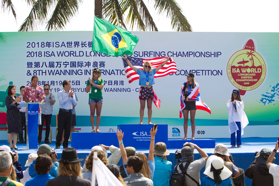 Womens_Podium_Tim_Hain-2