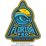 フロリダのセバスチャン・インレットで7年ぶり。今年初のウイメンズQS6000イベントが18日から開催