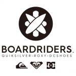 クイックシルバーの親会社であるボードライダーズ社が、長年のライバルであったビラボンを買収。