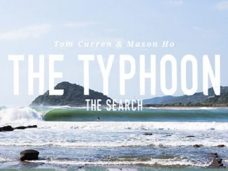 The Typhoon01