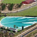 オーストラリア初のサーフパークとなるURBNSURFの建設が来月メルボルンで着工することが発表。
