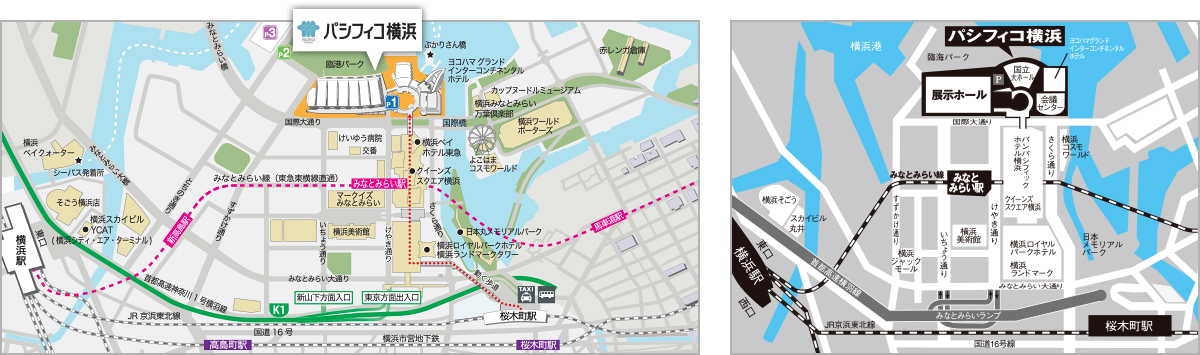 press_photo_map